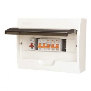 Domestic switchboard