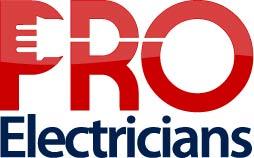 PRO Electricians Brisbane