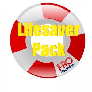 Lifesaver pack 800px