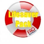 Lifesaver Pack 200px